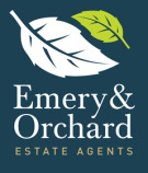 Emery & Orchard, Godalming branch logo