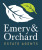 Emery & Orchard, Godalming logo