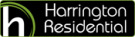Harrington Residential Ltd, Chorley branch logo