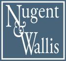 Nugent & Wallis, Bristol logo