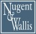 Nugent & Wallis, Bristol logo