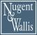Nugent & Wallis, Bristol