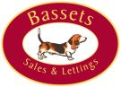 Bassets Property Services Ltd, Fordingbridge branch logo