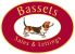 Bassets Property Services Ltd, Amesbury, Wiltshire logo