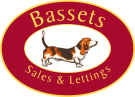 Bassets Property Services Ltd, Shaftesbury - Lettings  branch logo