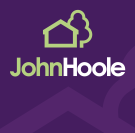 John Hoole Estate Agents, Brighton logo