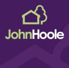 John Hoole Estate Agents, Brighton branch logo