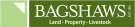 Bagshaws, Ashbourne branch logo