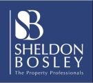 Sheldon Bosley, Shipston-On-Stour details