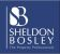 Sheldon Bosley, Stratford-Upon-Avon logo