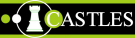 Castles of Clacton Estate Agents, Clacton-on-Sea logo