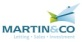 Martin & Co, Brighton - Lettings & Sales