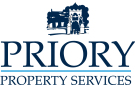 Priory Property Services, Biddulph details
