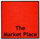 The Market Place, Poulton-Le-Fylde branch logo