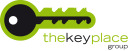 Key Place, Bo'ness branch logo
