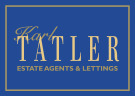 Karl Tatler Estate Agents, Heswall branch logo