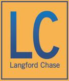Langford Chase, Highgate logo