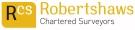 Robertshaws, Huddersfield branch logo