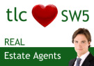 tlc Estate Agents , Lettings - Earls Court