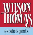 Wilson Thomas Limited, Poole branch logo