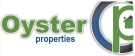 Oyster Properties , London logo