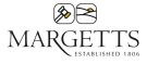 Margetts, Warwick branch logo