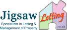 Jigsaw Letting, Selby & Goole Lettings branch logo