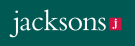 Jacksons Residential LTD, Henley-On-Thames logo