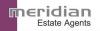 Meridian, Smethwick logo