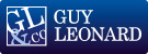 Guy Leonard & Co, Storrington logo