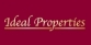 Ideal Properties, Luton logo