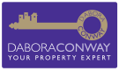 DABORACONWAY, South Woodford - Lettings  logo