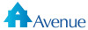 Avenue, Sittingbourne logo