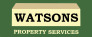 Watsons Property Services, Birstall