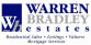 Warren Bradley Estates, Colindale logo