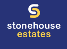 Stonehouse Estates, London - Commercial logo