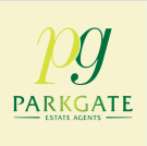 Parkgate, Richmond logo