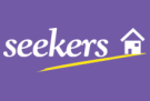 Seekers, Maidstone logo