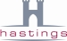 Hastings Estate Agents Ltd, Tilehurst logo