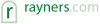 Rayners.com , Hackney