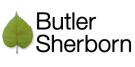 Butler Sherborn, Stow-On-Wold logo