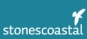 StonesCoastal, South Coast (lettings) logo