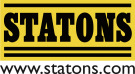 Statons, Brookmans Park branch logo