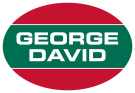 George David & Co, Aylesbury
