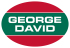 George David & Co, Aylesbury logo
