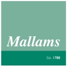 Mallams, Burford branch logo
