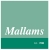 Mallams, Burford logo