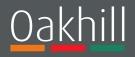 Oakhill (Milton Keynes) Ltd, Milton Keynes - Lettings