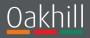 Oakhill (Milton Keynes) Ltd, Milton Keynes - Lettings logo