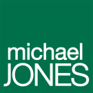 Michael Jones & Company, Worthing - New Homes logo